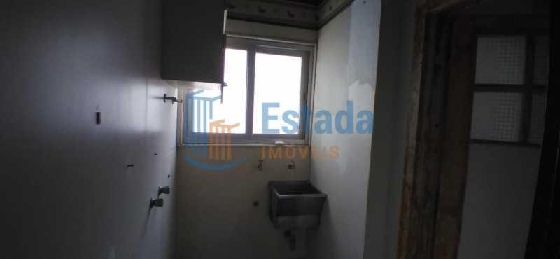 44f627fd-c1c9-4f56-b3a4-aa9bab - Apartamento 4 quartos à venda Ipanema, Rio de Janeiro - R$ 2.600.000 - ESAP40074 - 15