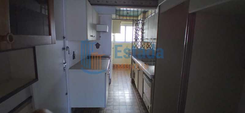 58c809b9-6239-4f57-b694-97a293 - Apartamento 4 quartos à venda Ipanema, Rio de Janeiro - R$ 2.600.000 - ESAP40074 - 16