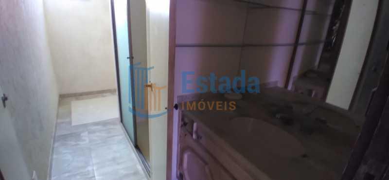 61e34d57-797f-420d-b13d-378929 - Apartamento 4 quartos à venda Ipanema, Rio de Janeiro - R$ 2.600.000 - ESAP40074 - 10
