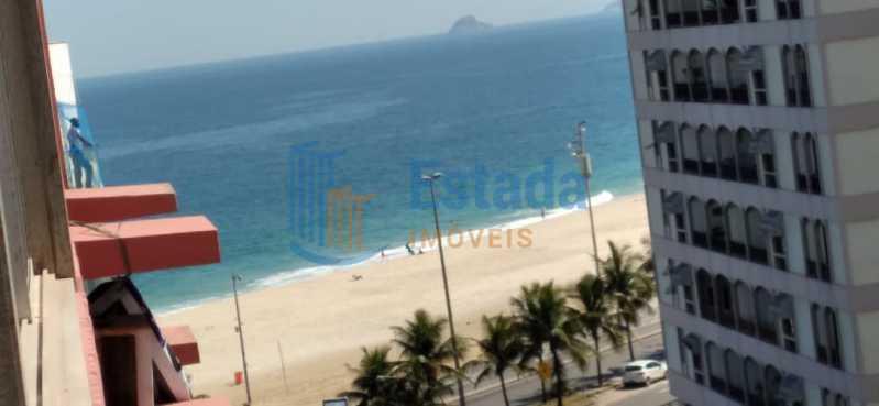66c6c0a0-d2ce-4a13-b121-a2cc92 - Apartamento 4 quartos à venda Ipanema, Rio de Janeiro - R$ 2.600.000 - ESAP40074 - 4