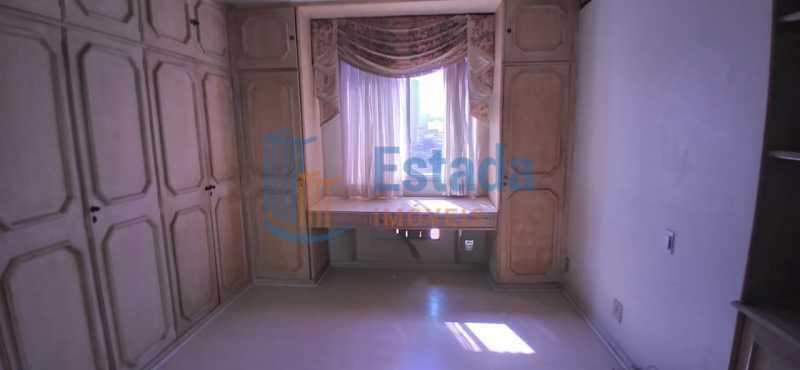 071a692c-1b0c-43a2-a2f0-db005c - Apartamento 4 quartos à venda Ipanema, Rio de Janeiro - R$ 2.600.000 - ESAP40074 - 11