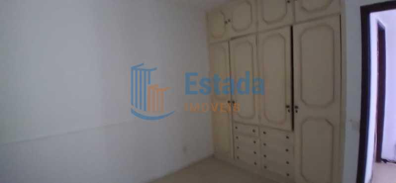 409af738-8ed7-4ea5-86b5-9a2270 - Apartamento 4 quartos à venda Ipanema, Rio de Janeiro - R$ 2.600.000 - ESAP40074 - 17