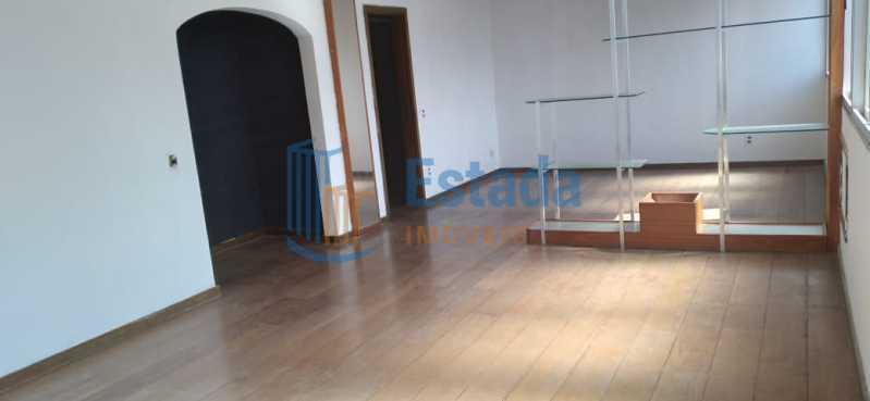 557c07b7-7dc2-4575-88c0-b6bd2e - Apartamento 4 quartos à venda Ipanema, Rio de Janeiro - R$ 2.600.000 - ESAP40074 - 14