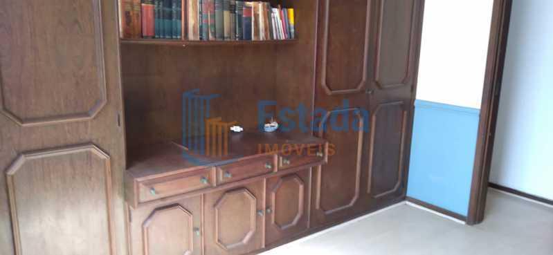 2825d3aa-bc02-4b1e-8715-a5ae2d - Apartamento 4 quartos à venda Ipanema, Rio de Janeiro - R$ 2.600.000 - ESAP40074 - 18
