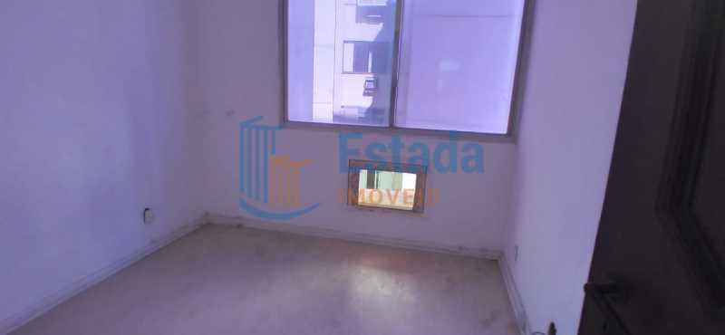 36502a3c-47e3-41f0-bf82-4b62a9 - Apartamento 4 quartos à venda Ipanema, Rio de Janeiro - R$ 2.600.000 - ESAP40074 - 19