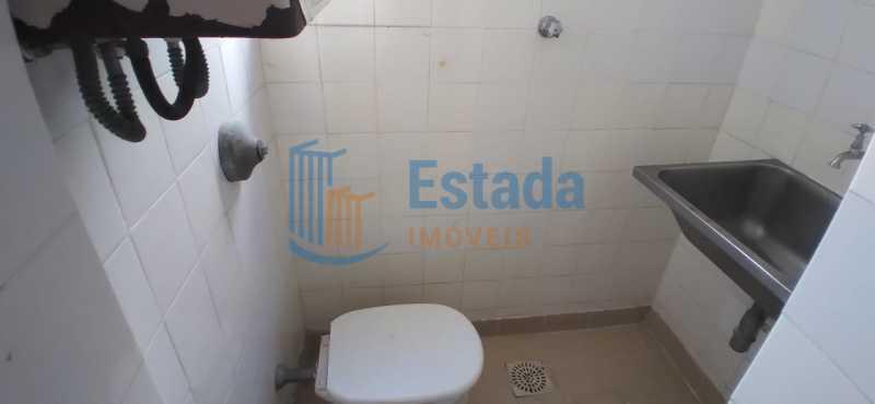 936920c2-e2b3-4623-be8f-7882de - Apartamento 4 quartos à venda Ipanema, Rio de Janeiro - R$ 2.600.000 - ESAP40074 - 21