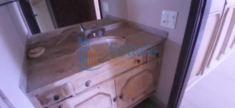 a293e9da-e309-4c16-b6a5-abf3ab - Apartamento 4 quartos à venda Ipanema, Rio de Janeiro - R$ 2.600.000 - ESAP40074 - 22