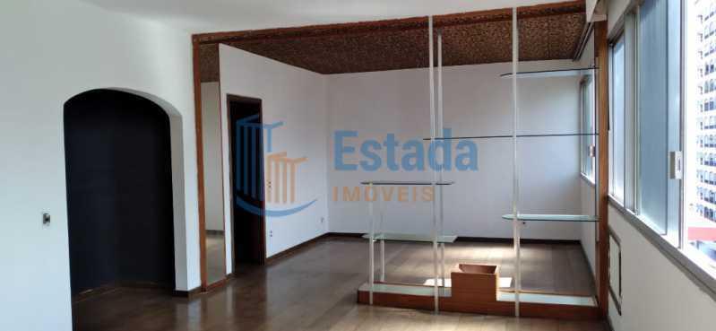 a08362fa-8689-4e7c-b596-e7faac - Apartamento 4 quartos à venda Ipanema, Rio de Janeiro - R$ 2.600.000 - ESAP40074 - 23