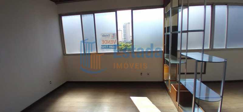 aa316354-ac51-4bcc-80b2-7abf8e - Apartamento 4 quartos à venda Ipanema, Rio de Janeiro - R$ 2.600.000 - ESAP40074 - 24