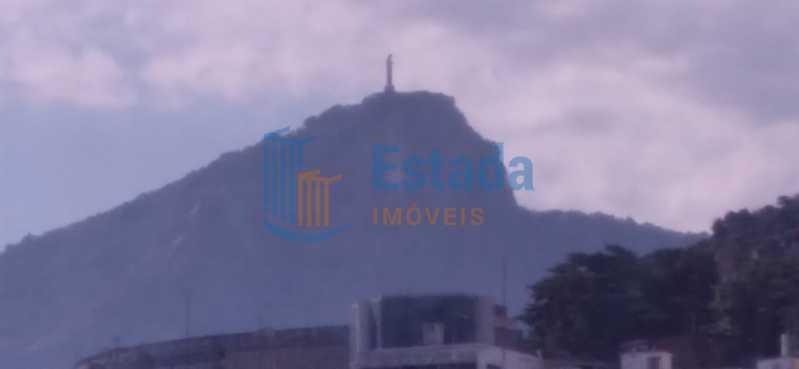 bec1dcc1-ac9e-4293-a1fa-ae773a - Apartamento 4 quartos à venda Ipanema, Rio de Janeiro - R$ 2.600.000 - ESAP40074 - 25