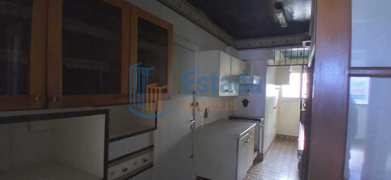 e5a92b8e-a076-4719-a605-135d97 - Apartamento 4 quartos à venda Ipanema, Rio de Janeiro - R$ 2.600.000 - ESAP40074 - 26