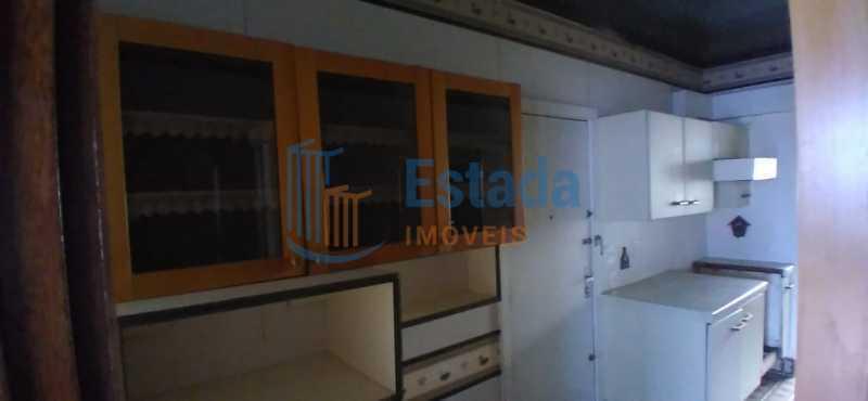 f0052d95-1500-4d1d-82d2-8af5de - Apartamento 4 quartos à venda Ipanema, Rio de Janeiro - R$ 2.600.000 - ESAP40074 - 27