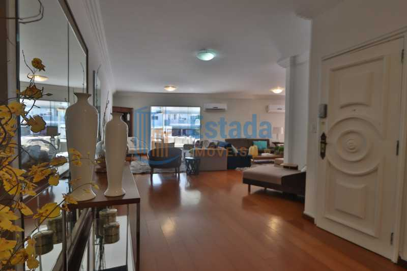 IMG_8361 - Cobertura 3 quartos à venda Copacabana, Rio de Janeiro - R$ 3.000.000 - ESCO30008 - 4