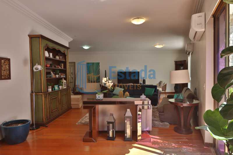IMG_8364 - Cobertura 3 quartos à venda Copacabana, Rio de Janeiro - R$ 3.000.000 - ESCO30008 - 6
