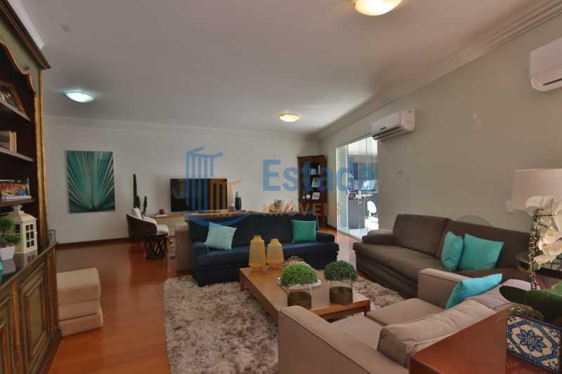 IMG_8365 - Cobertura 3 quartos à venda Copacabana, Rio de Janeiro - R$ 3.000.000 - ESCO30008 - 7