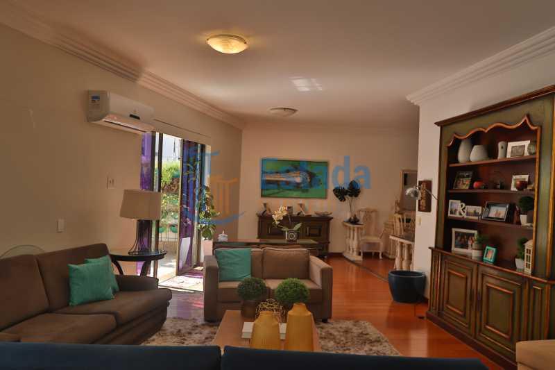 IMG_8368 - Cobertura 3 quartos à venda Copacabana, Rio de Janeiro - R$ 3.000.000 - ESCO30008 - 8