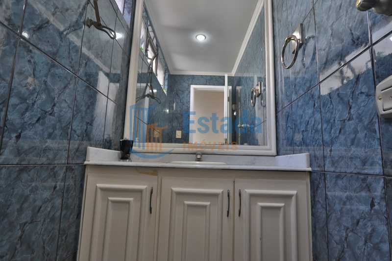 IMG_8370 - Cobertura 3 quartos à venda Copacabana, Rio de Janeiro - R$ 3.000.000 - ESCO30008 - 13