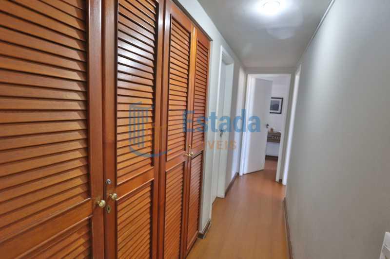IMG_8371 - Cobertura 3 quartos à venda Copacabana, Rio de Janeiro - R$ 3.000.000 - ESCO30008 - 14