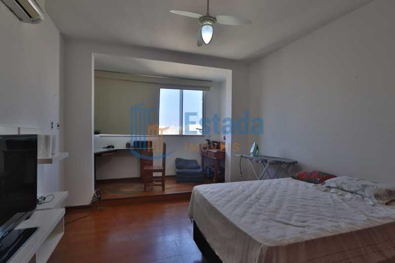 IMG_8372 - Cobertura 3 quartos à venda Copacabana, Rio de Janeiro - R$ 3.000.000 - ESCO30008 - 15