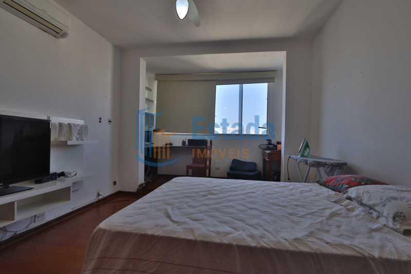 IMG_8374 - Cobertura 3 quartos à venda Copacabana, Rio de Janeiro - R$ 3.000.000 - ESCO30008 - 16