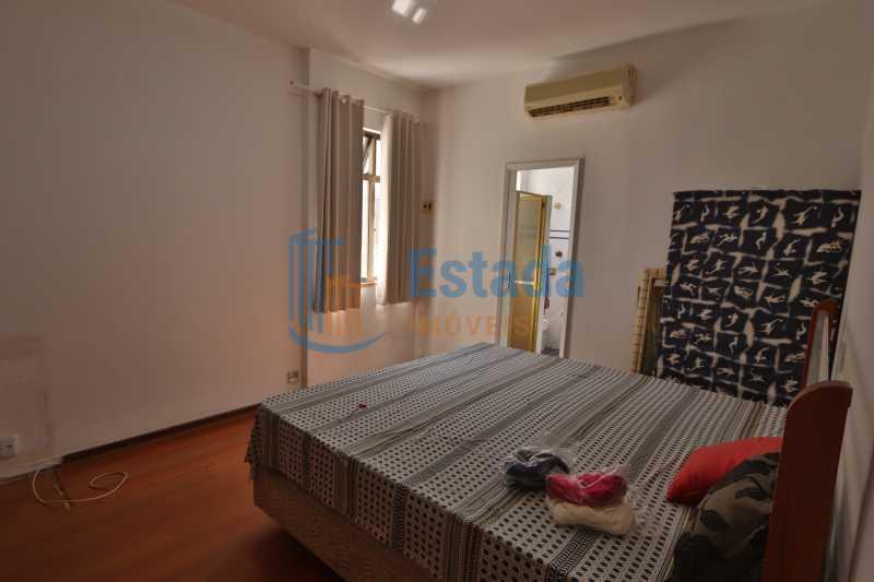 IMG_8375 - Cobertura 3 quartos à venda Copacabana, Rio de Janeiro - R$ 3.000.000 - ESCO30008 - 17