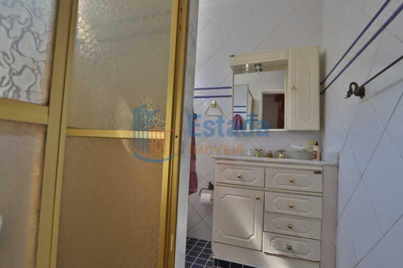 IMG_8376 - Cobertura 3 quartos à venda Copacabana, Rio de Janeiro - R$ 3.000.000 - ESCO30008 - 18