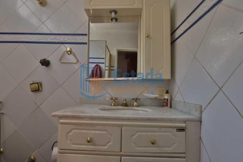 IMG_8377 - Cobertura 3 quartos à venda Copacabana, Rio de Janeiro - R$ 3.000.000 - ESCO30008 - 19