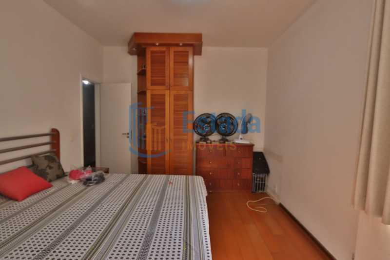 IMG_8378 - Cobertura 3 quartos à venda Copacabana, Rio de Janeiro - R$ 3.000.000 - ESCO30008 - 20