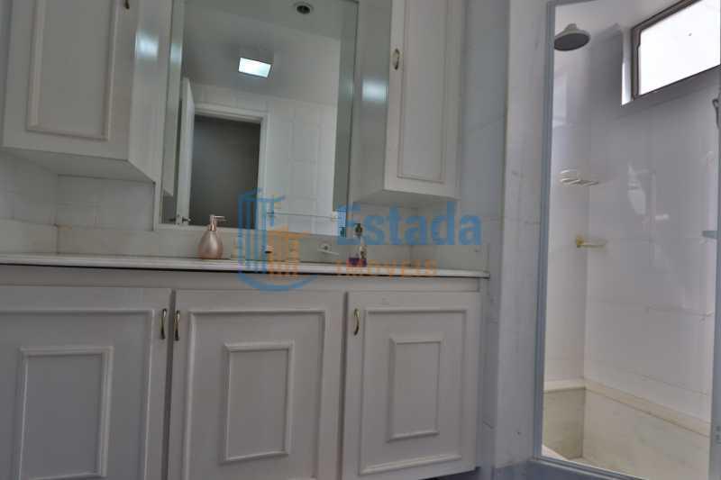 IMG_8380 - Cobertura 3 quartos à venda Copacabana, Rio de Janeiro - R$ 3.000.000 - ESCO30008 - 21