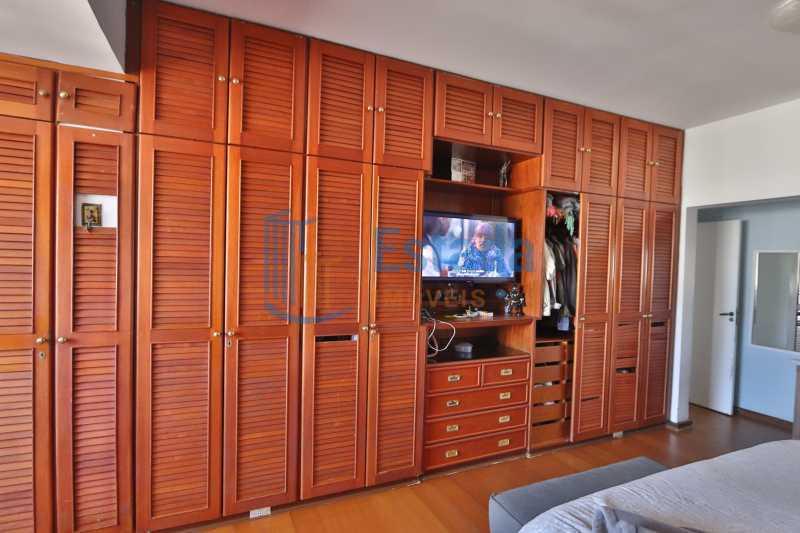 IMG_8382 - Cobertura 3 quartos à venda Copacabana, Rio de Janeiro - R$ 3.000.000 - ESCO30008 - 23