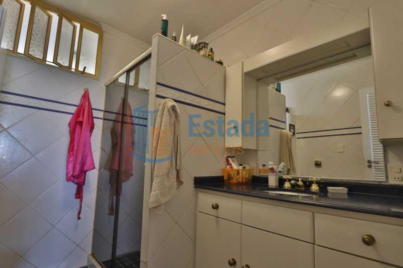 IMG_8383 - Cobertura 3 quartos à venda Copacabana, Rio de Janeiro - R$ 3.000.000 - ESCO30008 - 24