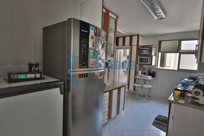 IMG_8384 - Cobertura 3 quartos à venda Copacabana, Rio de Janeiro - R$ 3.000.000 - ESCO30008 - 25
