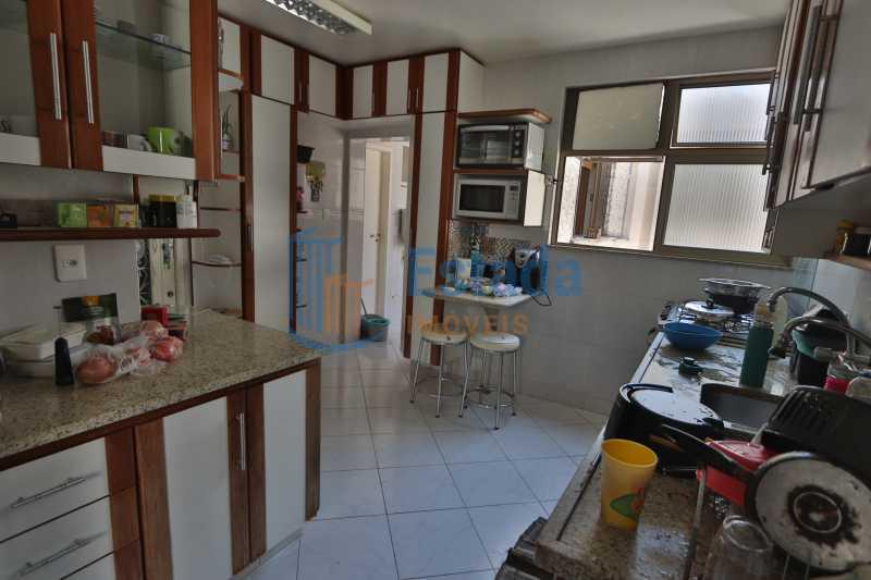IMG_8385 - Cobertura 3 quartos à venda Copacabana, Rio de Janeiro - R$ 3.000.000 - ESCO30008 - 26