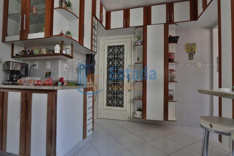 IMG_8387 - Cobertura 3 quartos à venda Copacabana, Rio de Janeiro - R$ 3.000.000 - ESCO30008 - 28