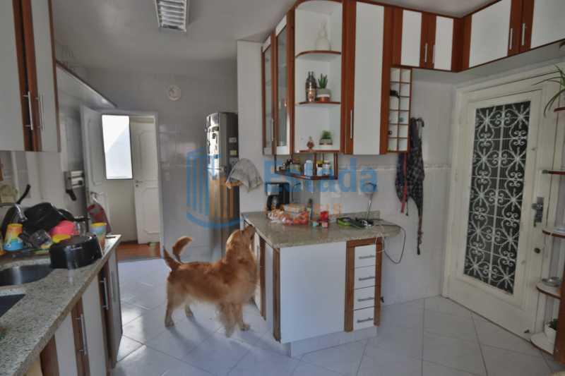 IMG_8388 - Cobertura 3 quartos à venda Copacabana, Rio de Janeiro - R$ 3.000.000 - ESCO30008 - 29