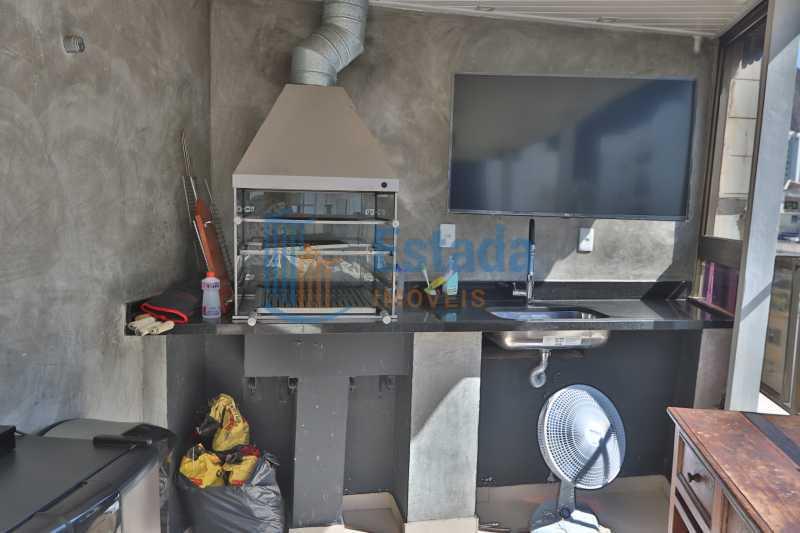 IMG_8391 - Cobertura 3 quartos à venda Copacabana, Rio de Janeiro - R$ 3.000.000 - ESCO30008 - 31