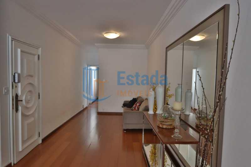 IMG_8393 - Cobertura 3 quartos à venda Copacabana, Rio de Janeiro - R$ 3.000.000 - ESCO30008 - 11