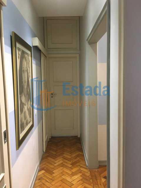 8cb7fa00-3003-4d8e-86a0-fa924b - Apartamento 3 quartos à venda Copacabana, Rio de Janeiro - R$ 950.000 - ESAP30396 - 5