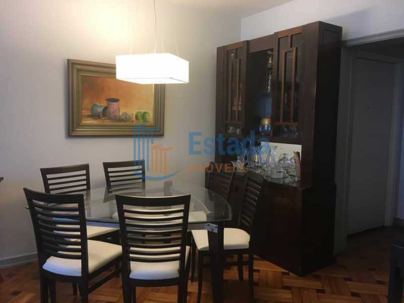 25f1bd9d-e518-42b2-81ba-99a6e8 - Apartamento 3 quartos à venda Copacabana, Rio de Janeiro - R$ 950.000 - ESAP30396 - 7