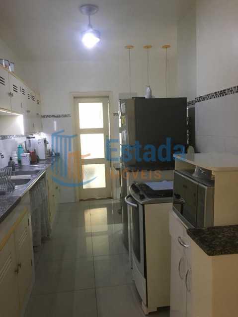 be348280-26a9-4c15-b742-dd1191 - Apartamento 3 quartos à venda Copacabana, Rio de Janeiro - R$ 950.000 - ESAP30396 - 9