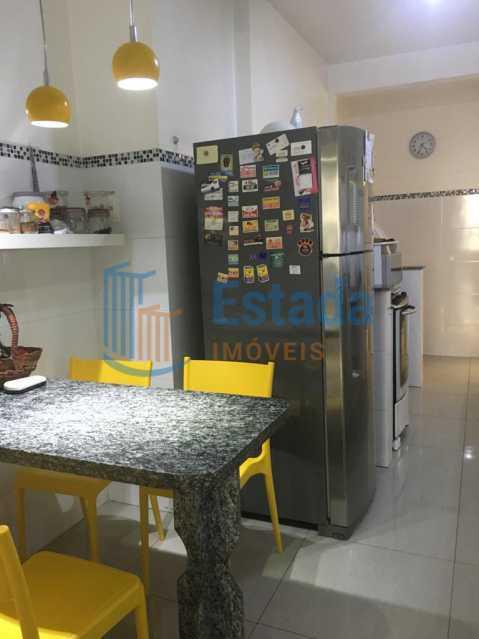ce783ea2-12a6-4de3-bf4d-7a2f80 - Apartamento 3 quartos à venda Copacabana, Rio de Janeiro - R$ 950.000 - ESAP30396 - 10