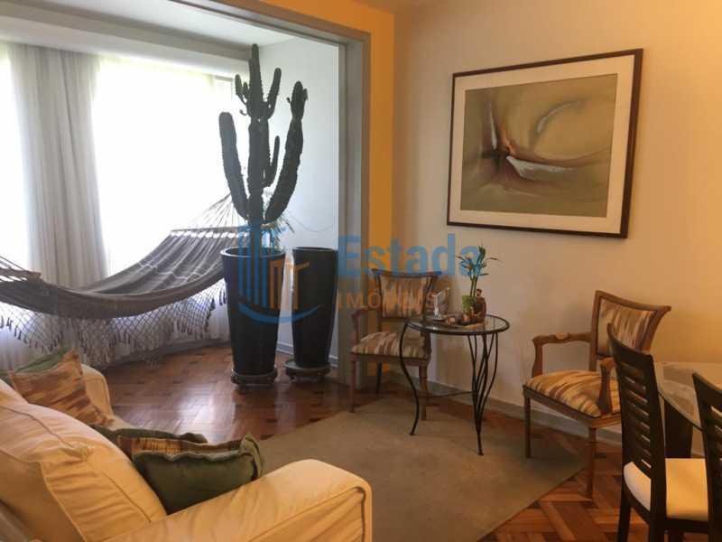 d293ebc5-d349-40f5-bf24-6609ab - Apartamento 3 quartos à venda Copacabana, Rio de Janeiro - R$ 950.000 - ESAP30396 - 11