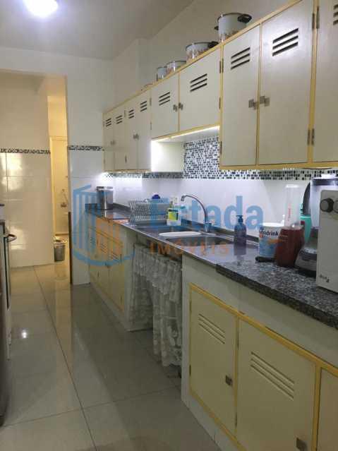 dccb7d0f-3797-47fa-b6d1-1bfb27 - Apartamento 3 quartos à venda Copacabana, Rio de Janeiro - R$ 950.000 - ESAP30396 - 13