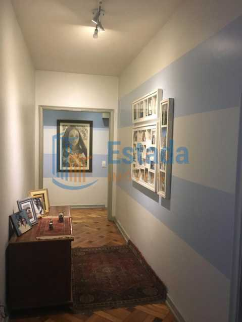 e7d457aa-b716-463e-9c9e-3bf949 - Apartamento 3 quartos à venda Copacabana, Rio de Janeiro - R$ 950.000 - ESAP30396 - 14