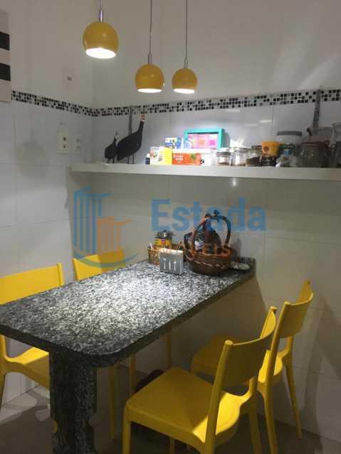 18fe2ba1-9dd9-471f-a9e4-4beddd - Apartamento 3 quartos à venda Copacabana, Rio de Janeiro - R$ 950.000 - ESAP30396 - 18