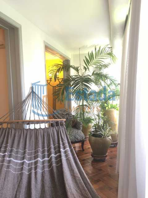 d8451315-62fe-4f6c-9580-059a5f - Apartamento 3 quartos à venda Copacabana, Rio de Janeiro - R$ 950.000 - ESAP30396 - 25