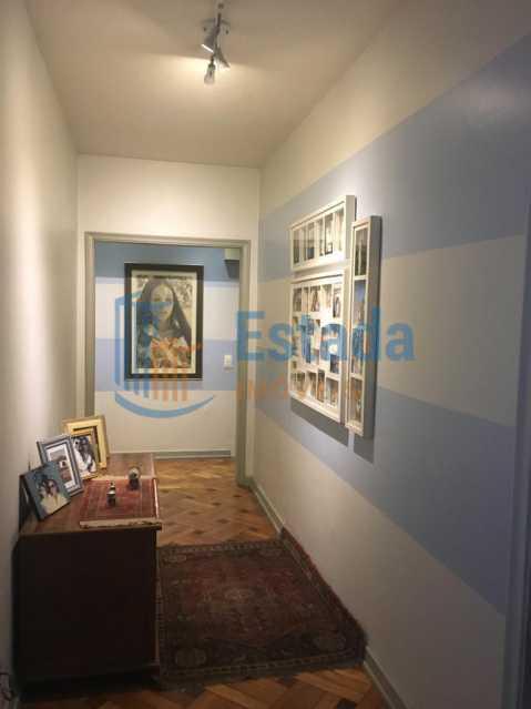 e7d457aa-b716-463e-9c9e-3bf949 - Apartamento 3 quartos à venda Copacabana, Rio de Janeiro - R$ 950.000 - ESAP30396 - 27