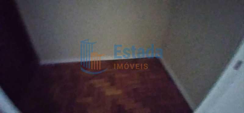 2d77ebc5-ebd0-4f4c-aba1-3b3d73 - Apartamento 2 quartos à venda Ipanema, Rio de Janeiro - R$ 950.000 - ESAP20364 - 4