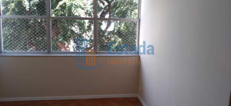 06ba6039-29fb-4c60-8213-41e1ba - Apartamento 2 quartos à venda Ipanema, Rio de Janeiro - R$ 950.000 - ESAP20364 - 7