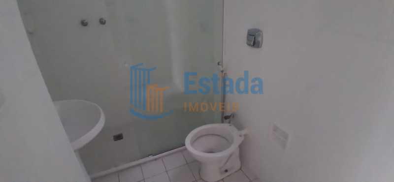 6f8e69f5-5dfd-471c-990d-58d8aa - Apartamento 2 quartos à venda Ipanema, Rio de Janeiro - R$ 950.000 - ESAP20364 - 6